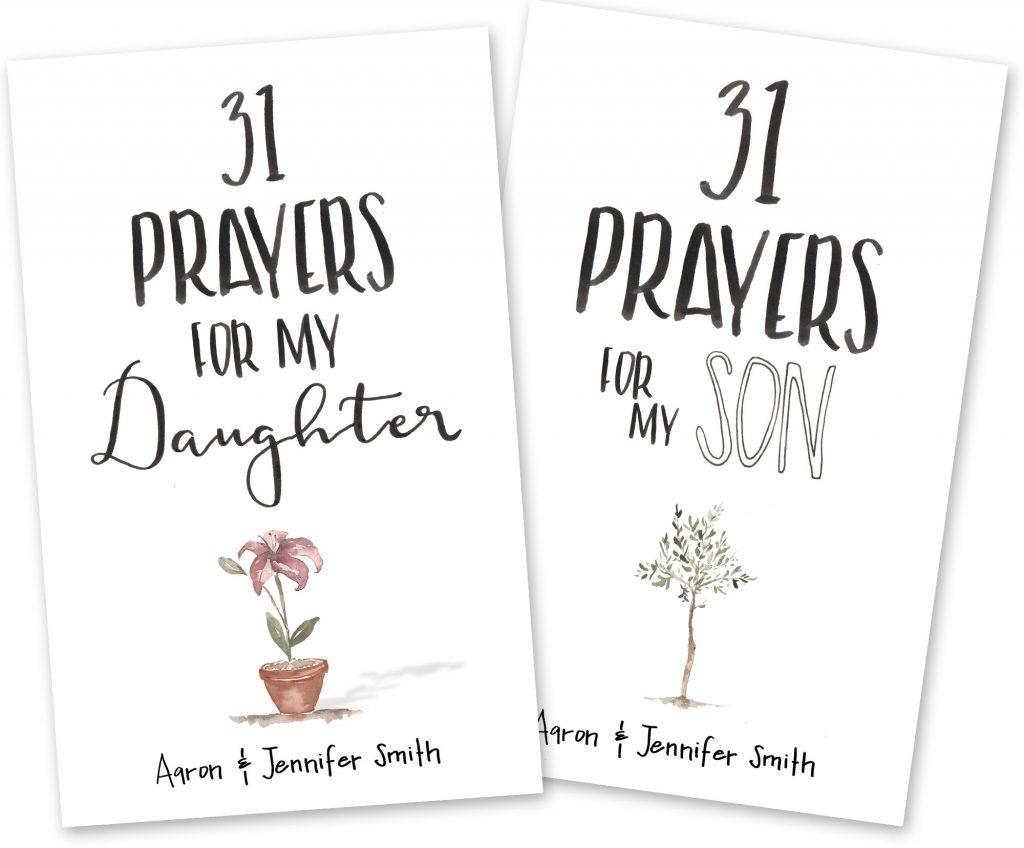 31-prayers-for-my-children-1024x848.jpg