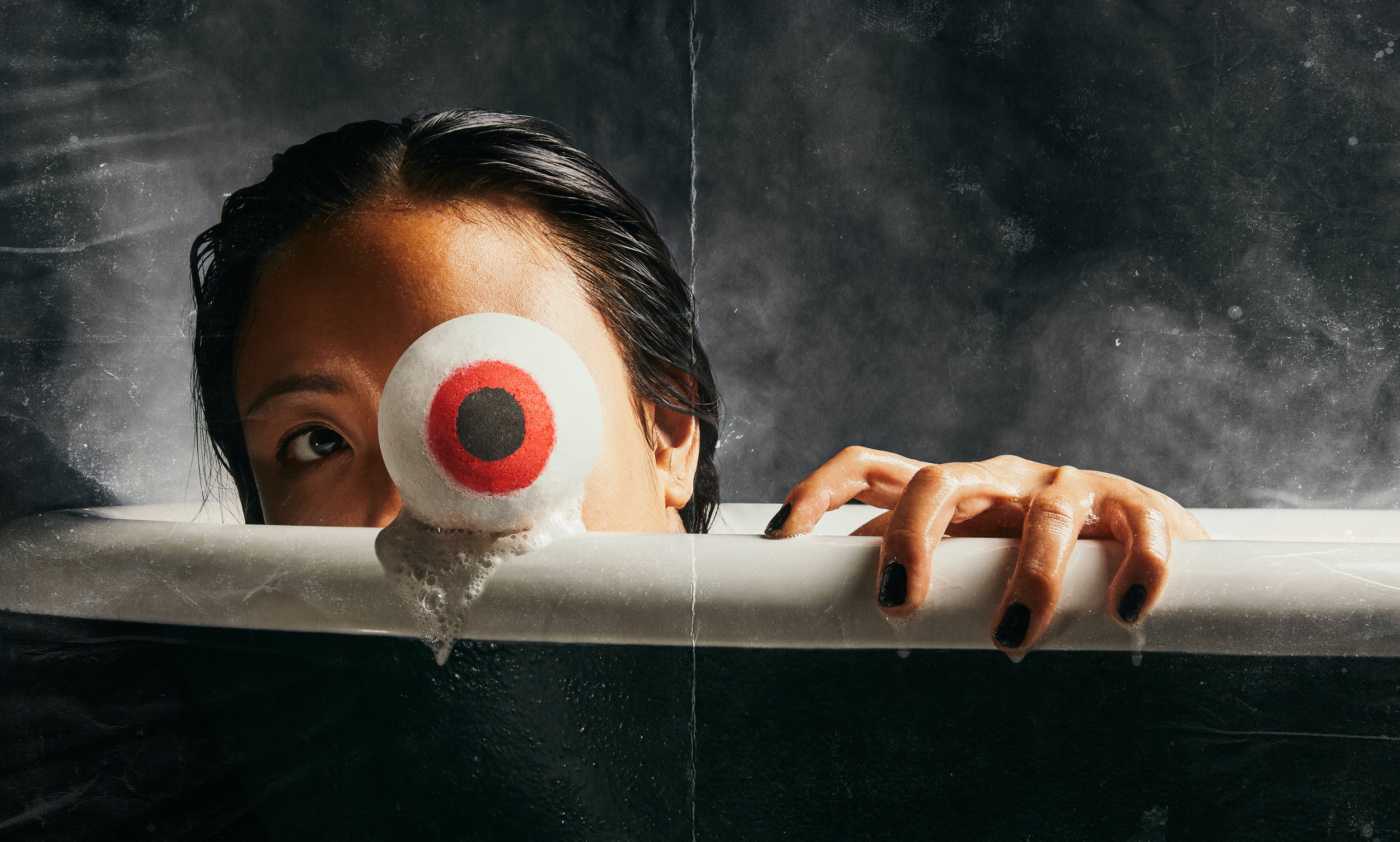 Eyeball_BathBomb_Horizontal_1.jpg