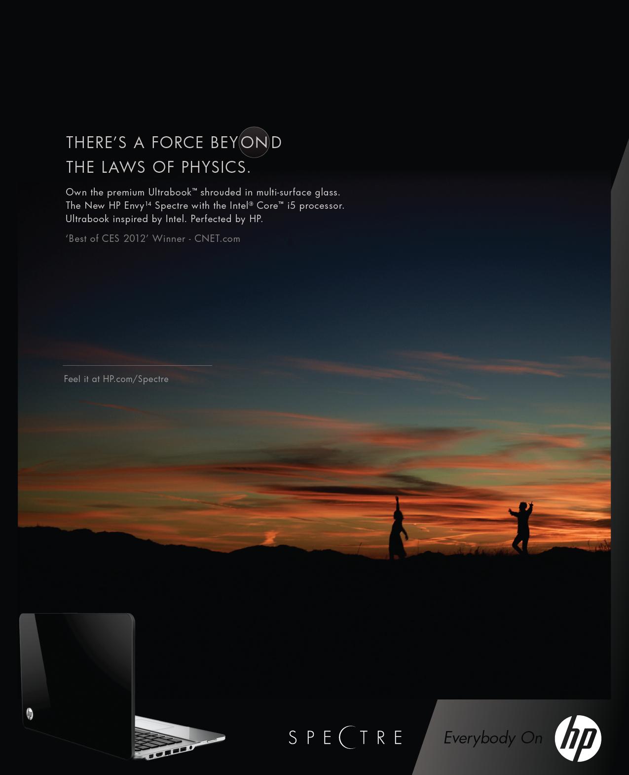 HP Spectre - Anthem_o.jpg