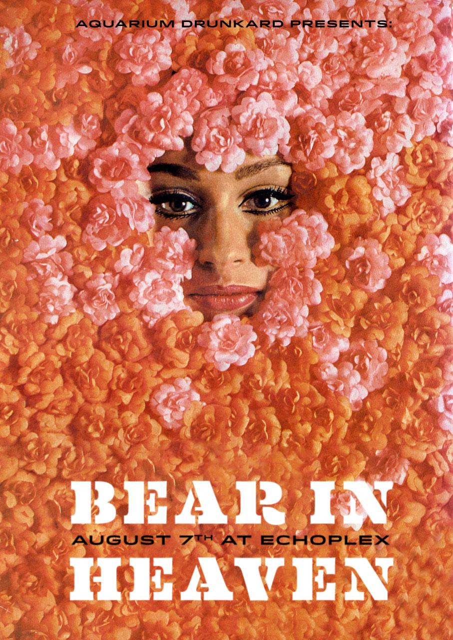 Bear-In-Heaven.jpg