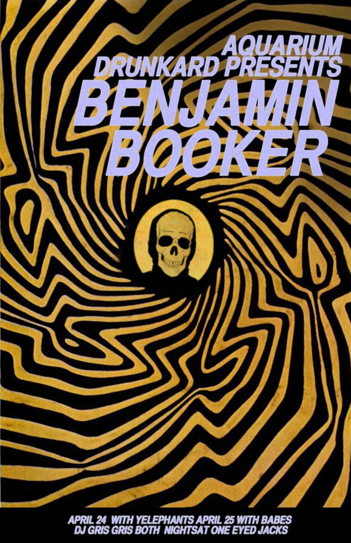 Benjamin-Booker.jpg