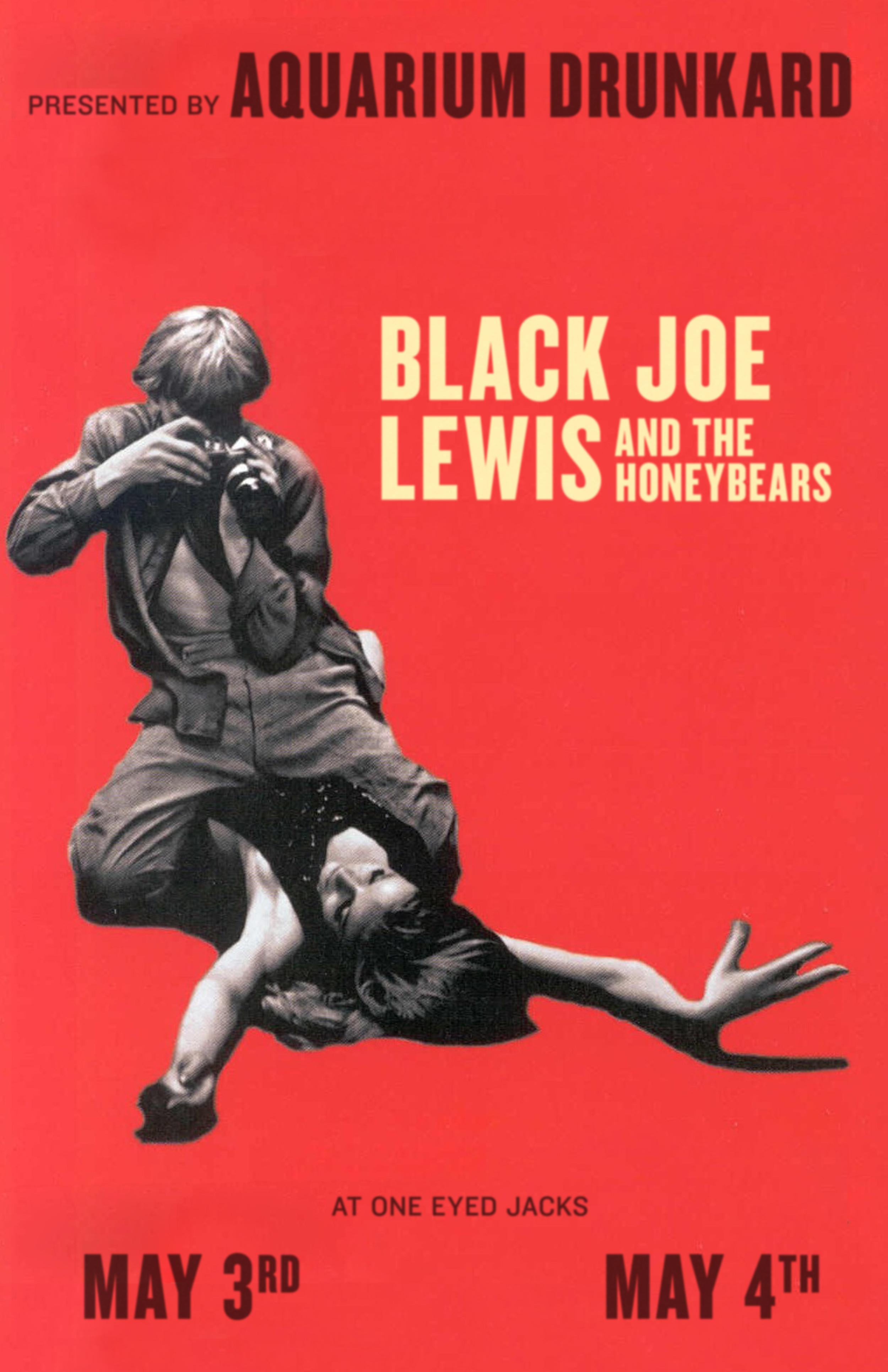 Black-Joe-Lewis-Blow-up-11x17.jpg