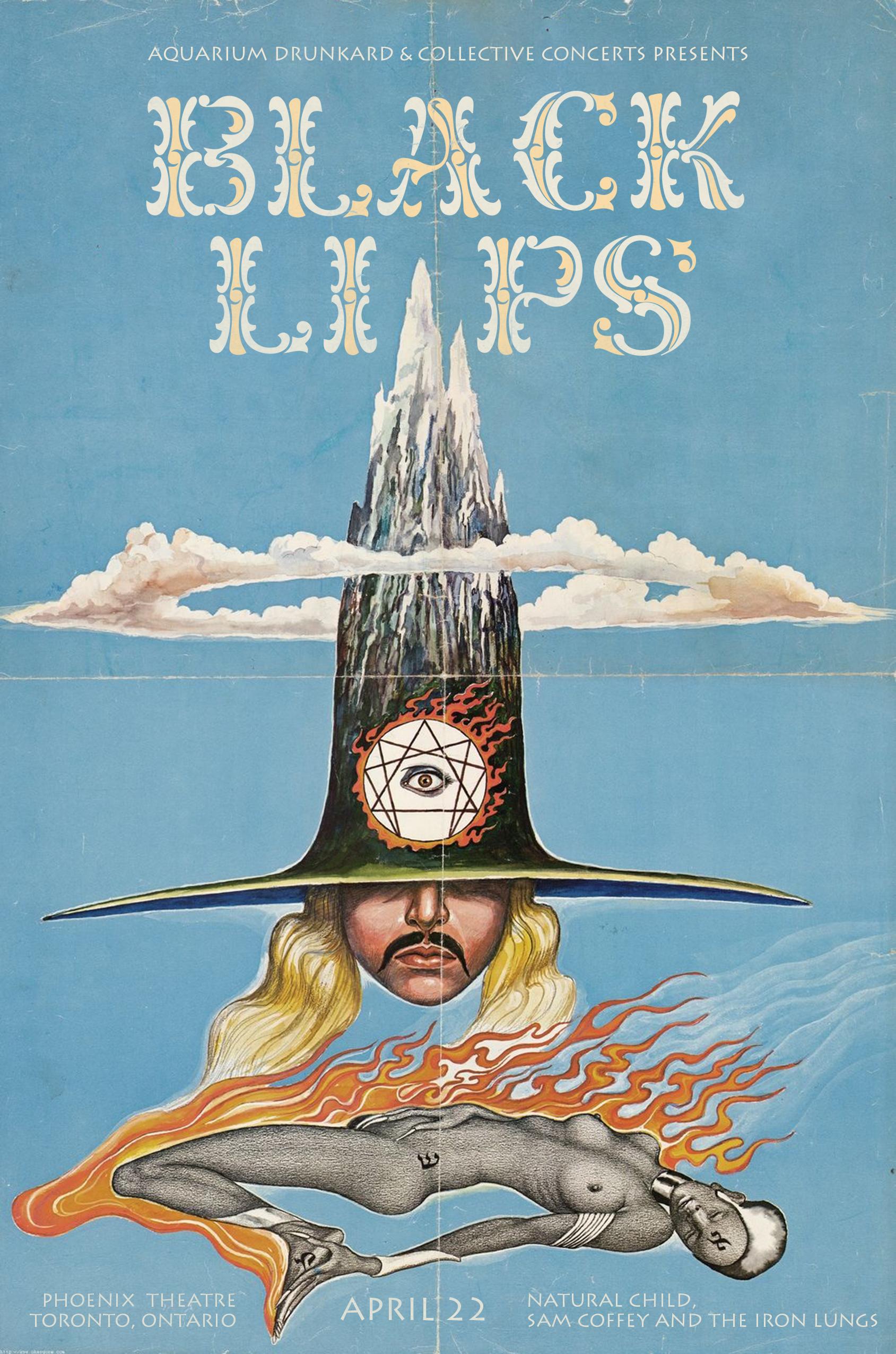 Black-Lips.png