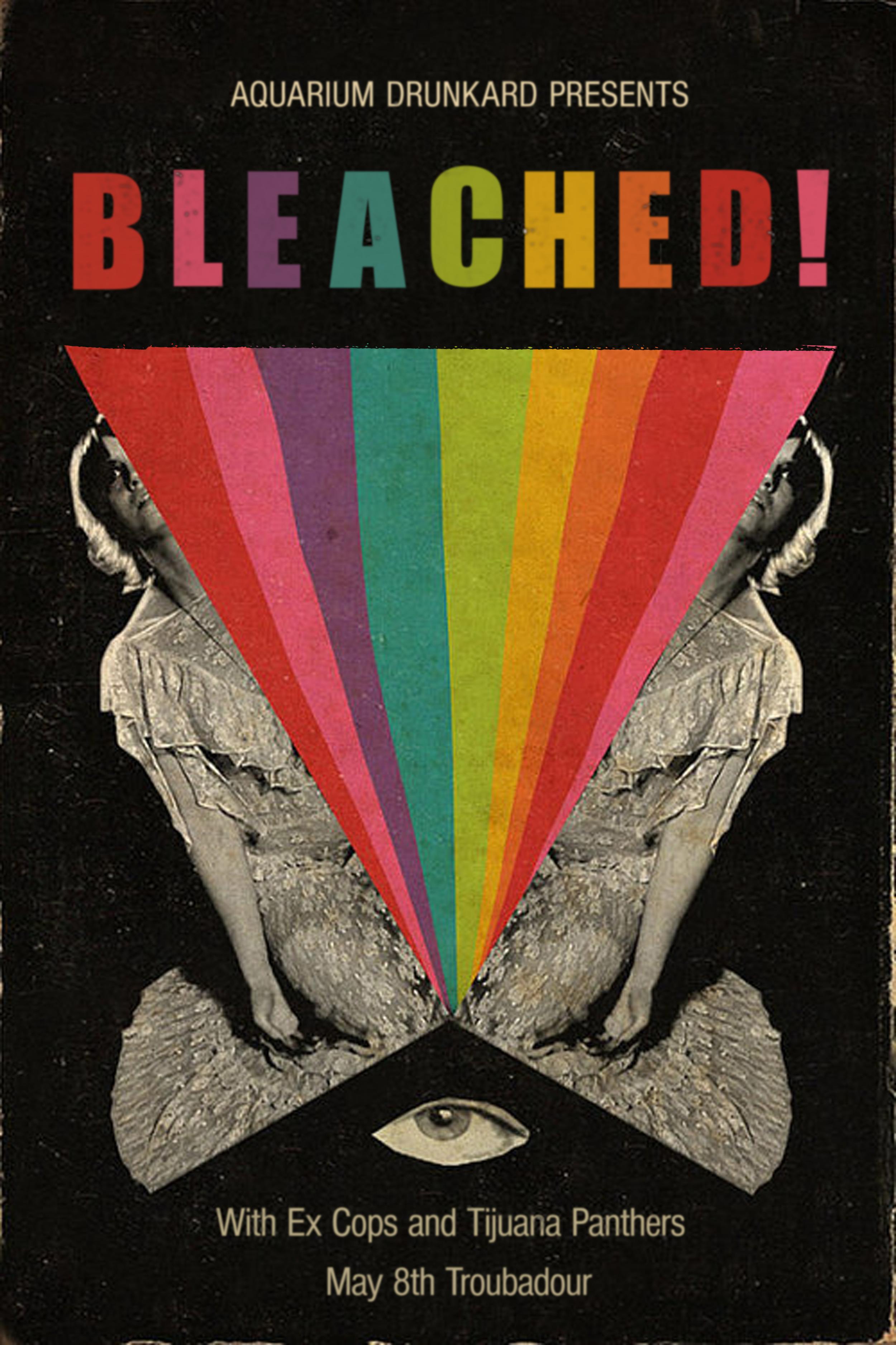 Bleached-LA.jpg