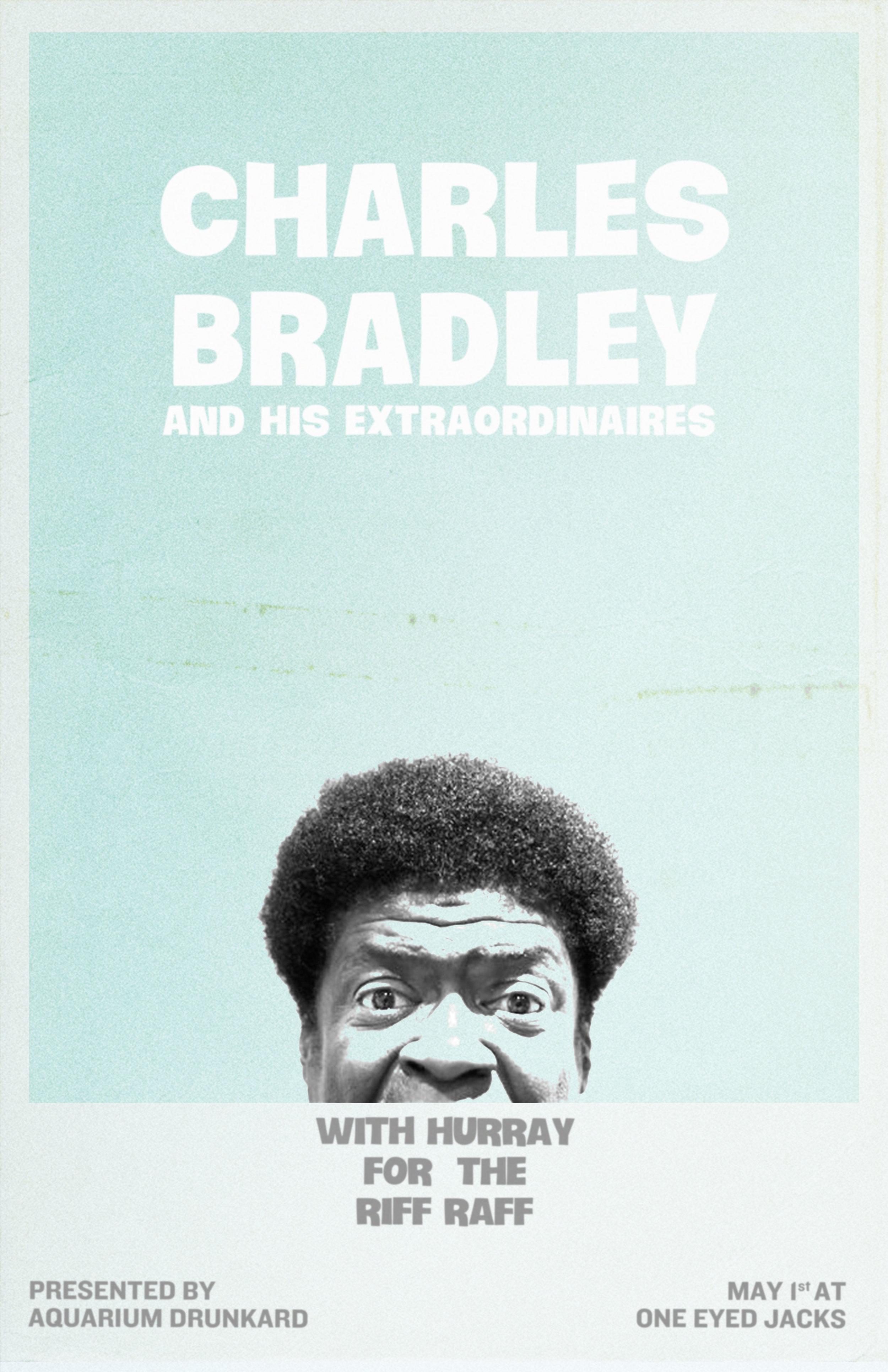 charles-bradley-3.jpg