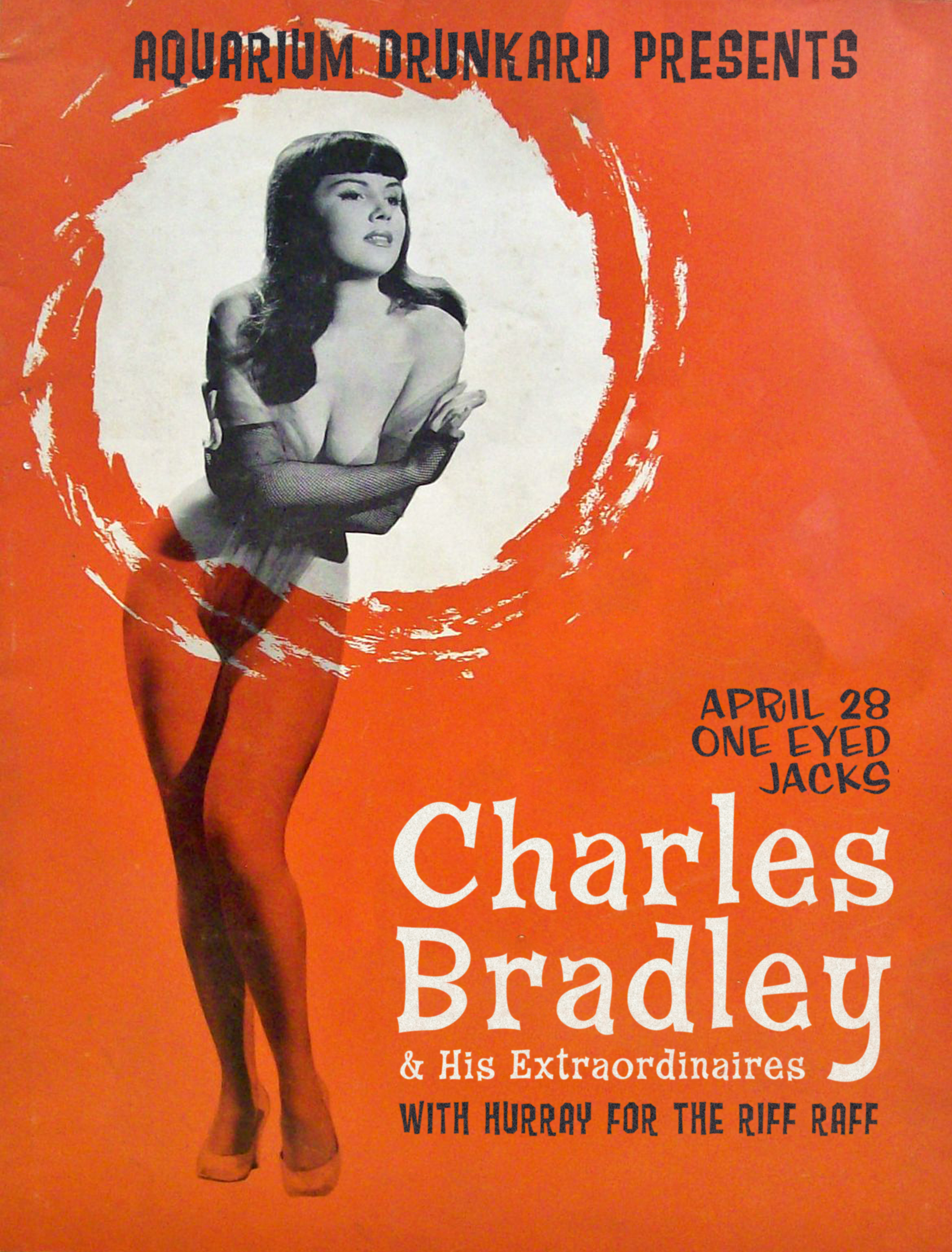 charles-bradley.jpg