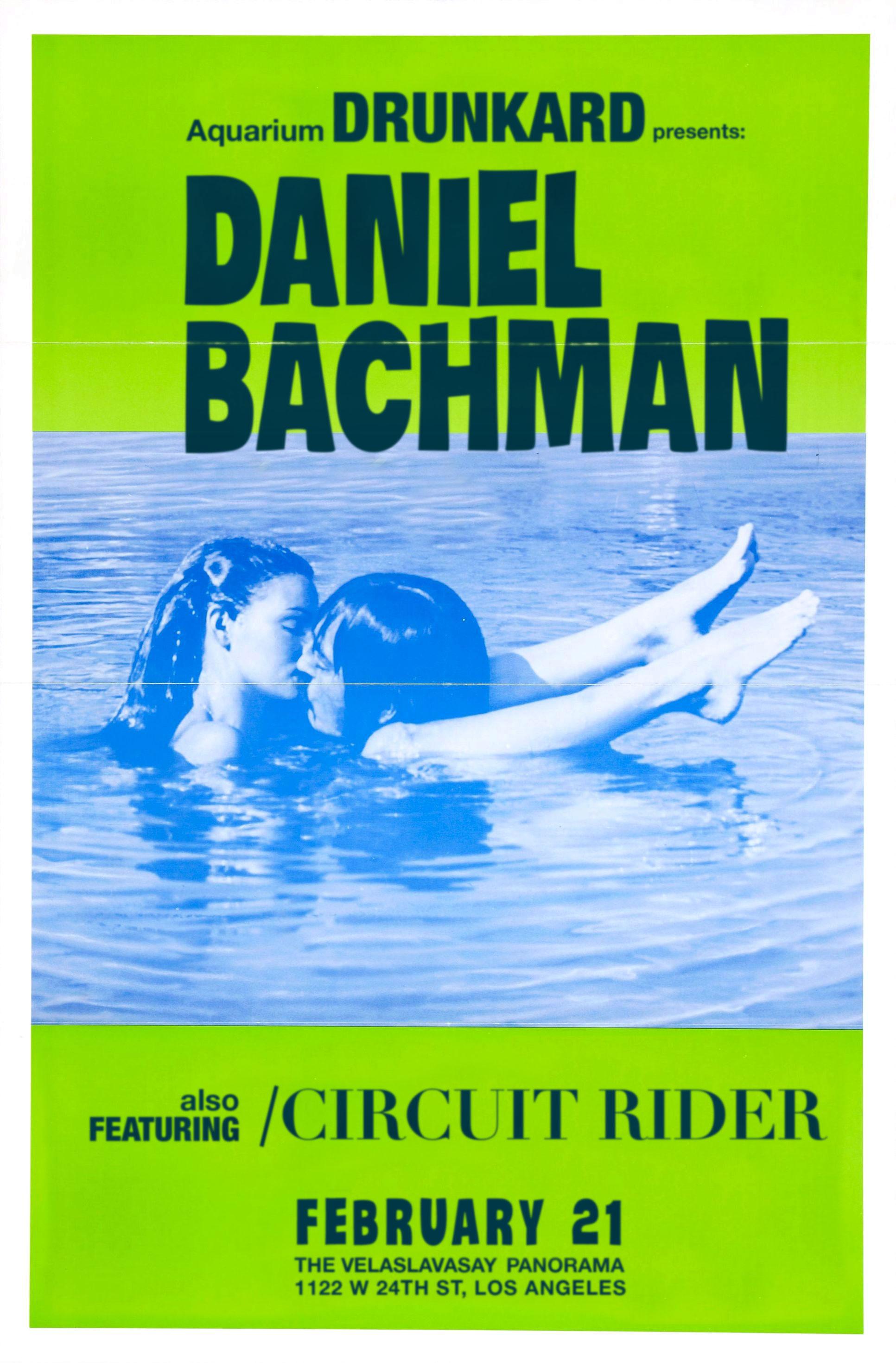 daniel-bachman.jpg