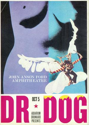 DR-DOG-300.jpg