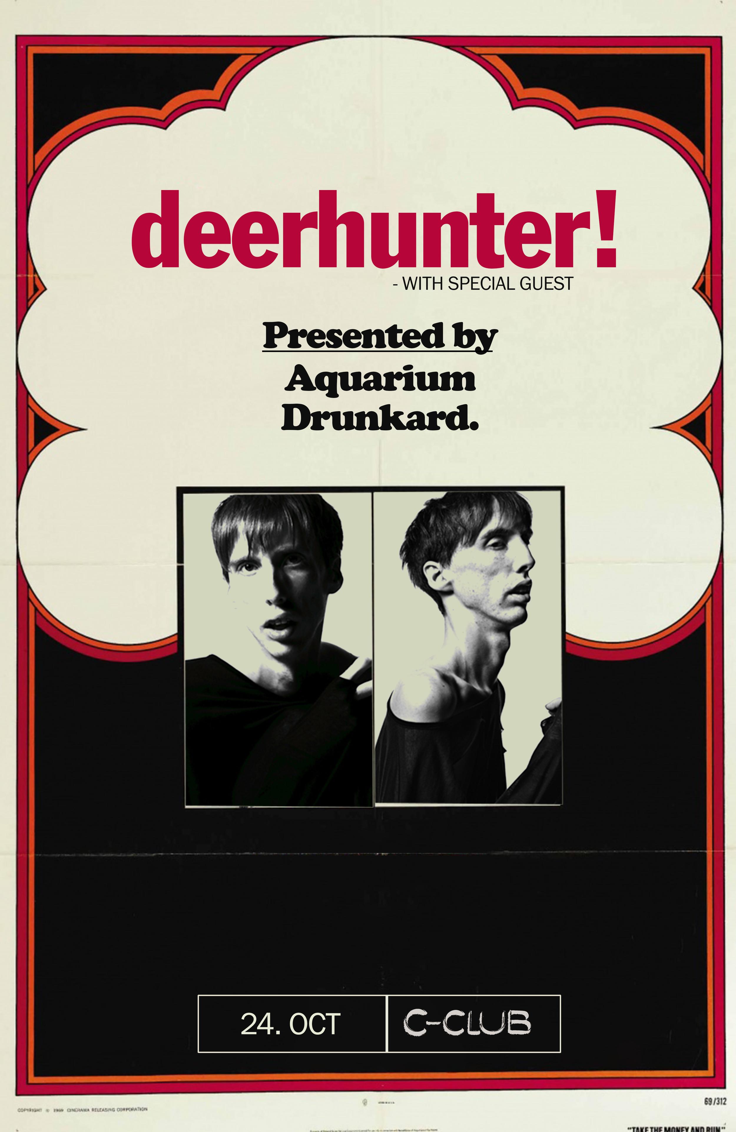 deerhunter-2.jpg