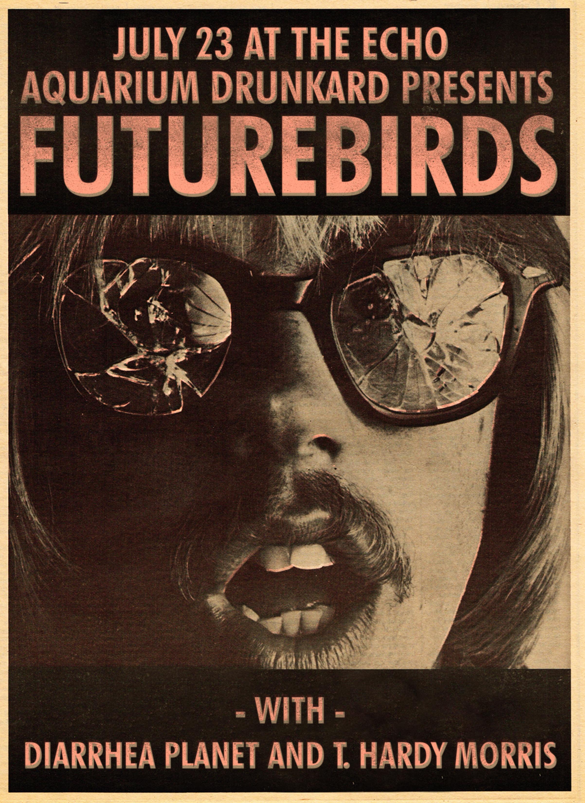 future-birds.jpg