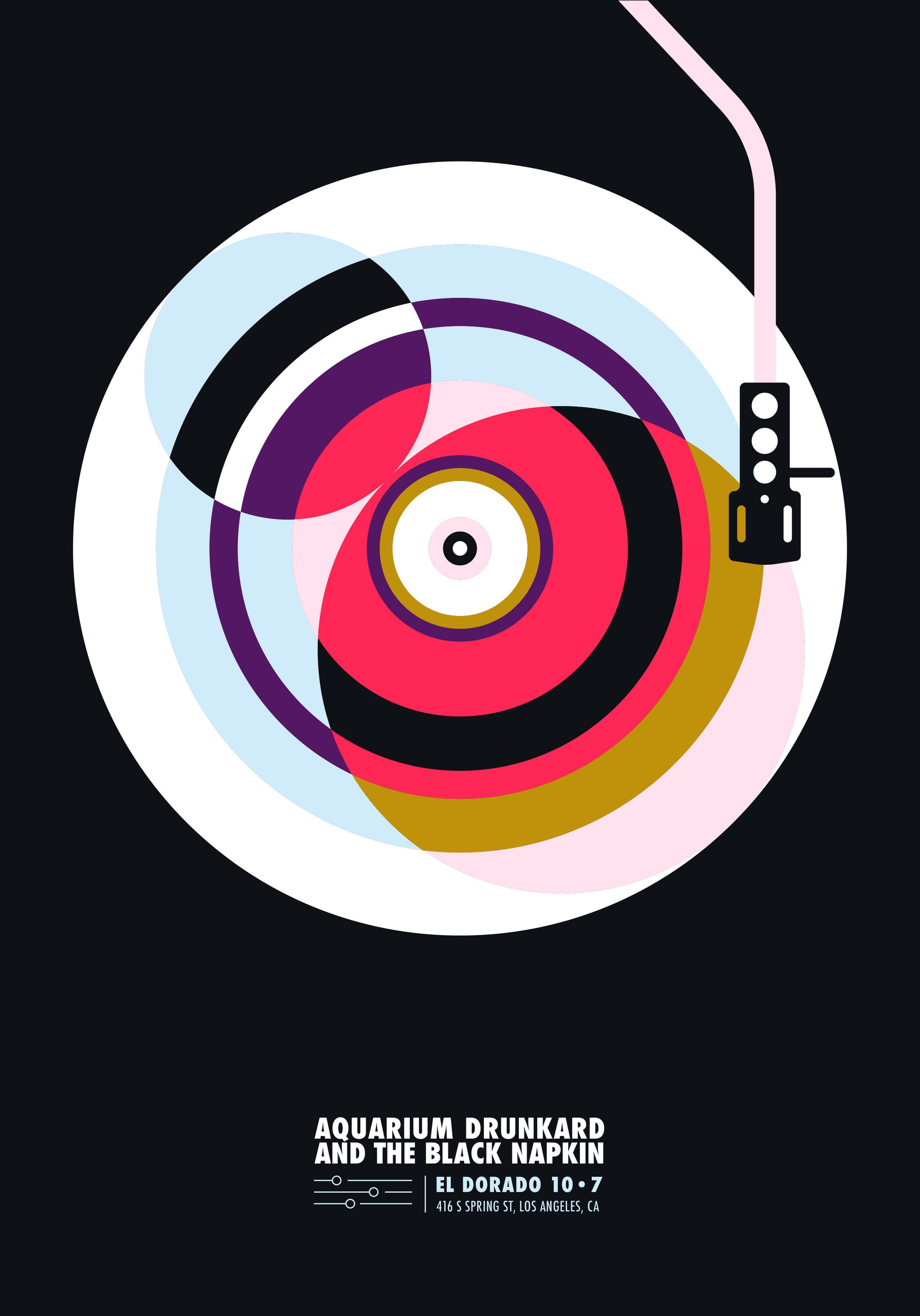 AD & BN DJ-04.jpg