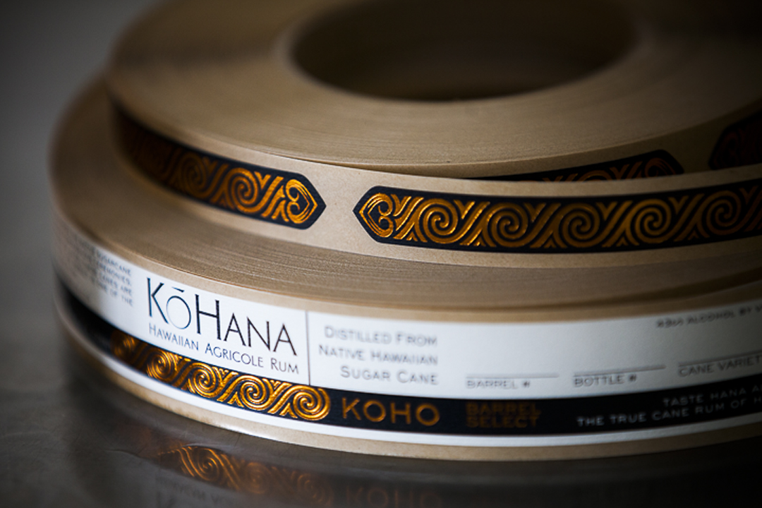KOHANA_LABELS_4808_KYLE.jpg