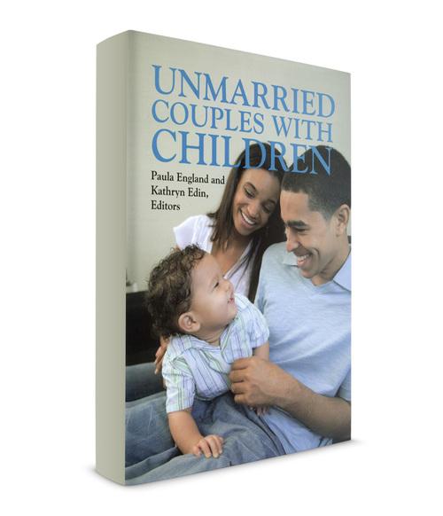 unmarried.jpg