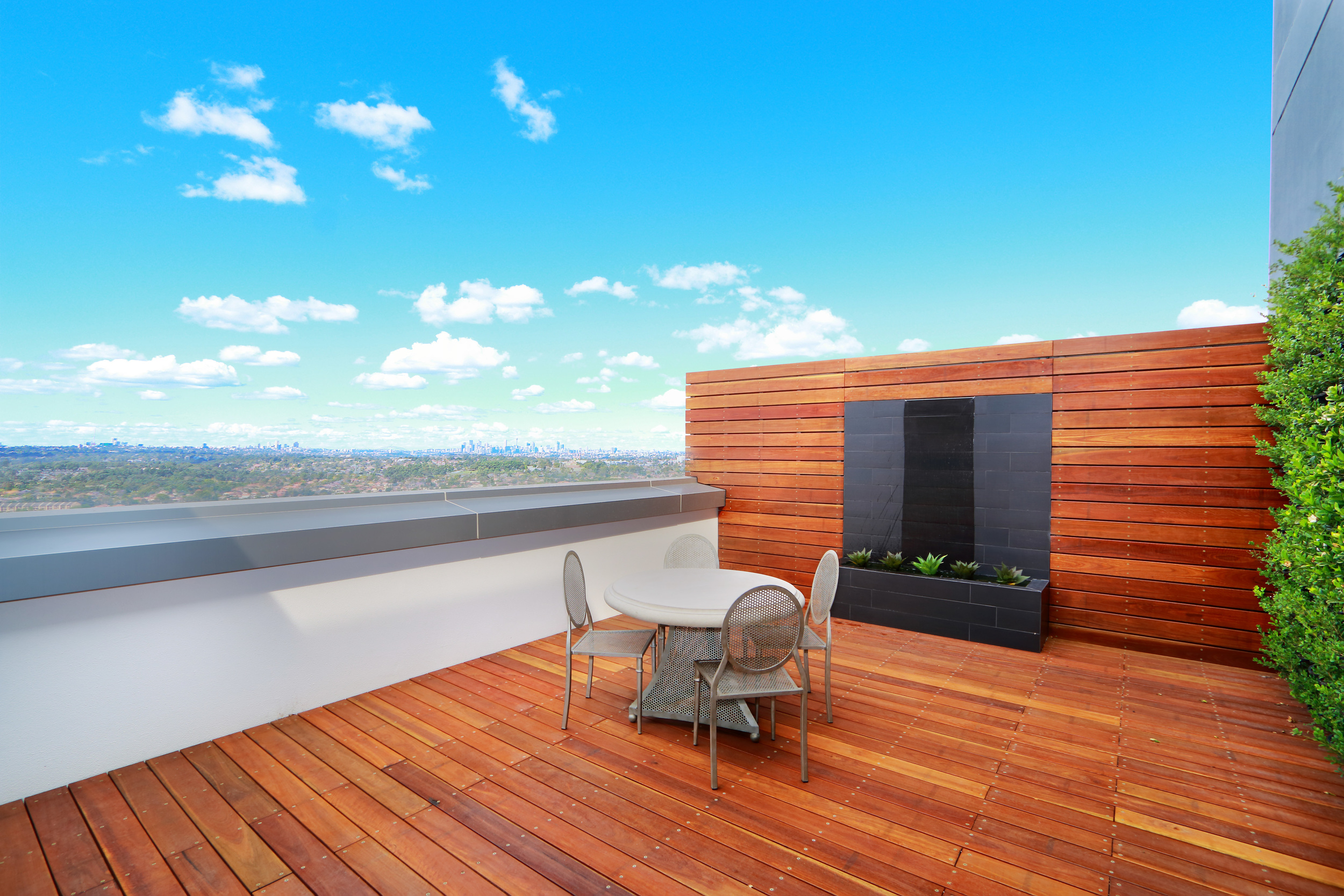 SOP Penthouse (4).jpg