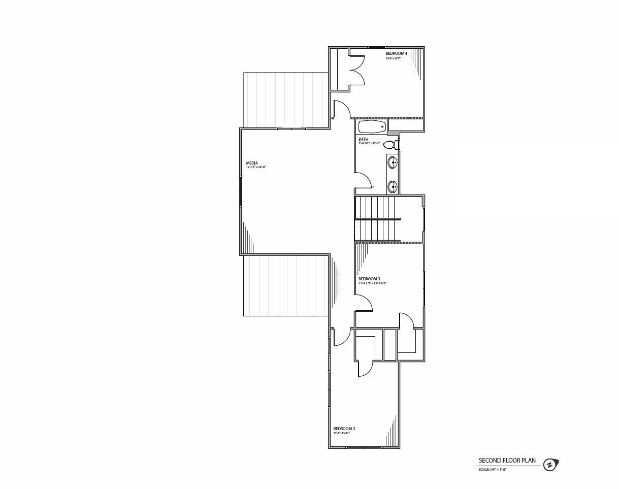 5501.Ave.H.Floorplan.2ndFl.JPG