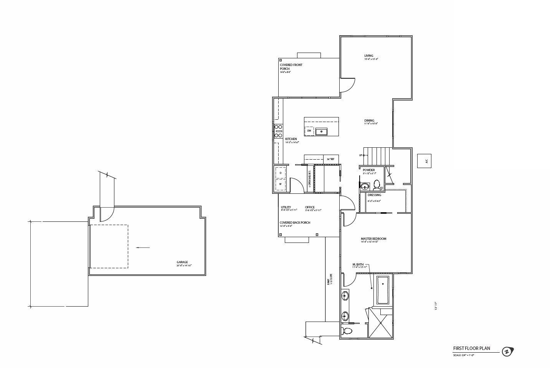 5501.Ave.H.Floorplan.1stFl.JPG
