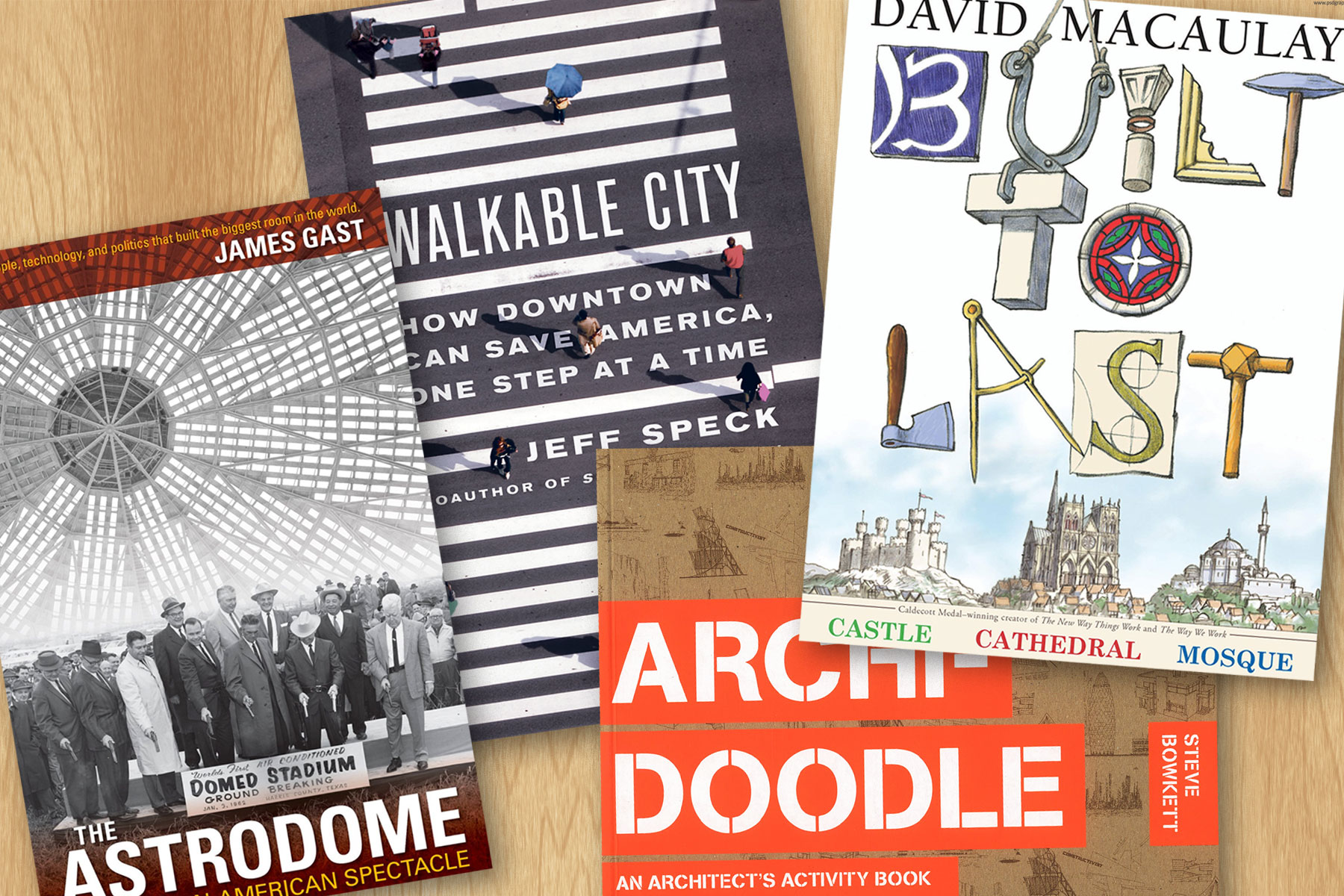 shop the   Preservation Houston Bookstore   titles for architecture and history lovers of all ages   Learn more