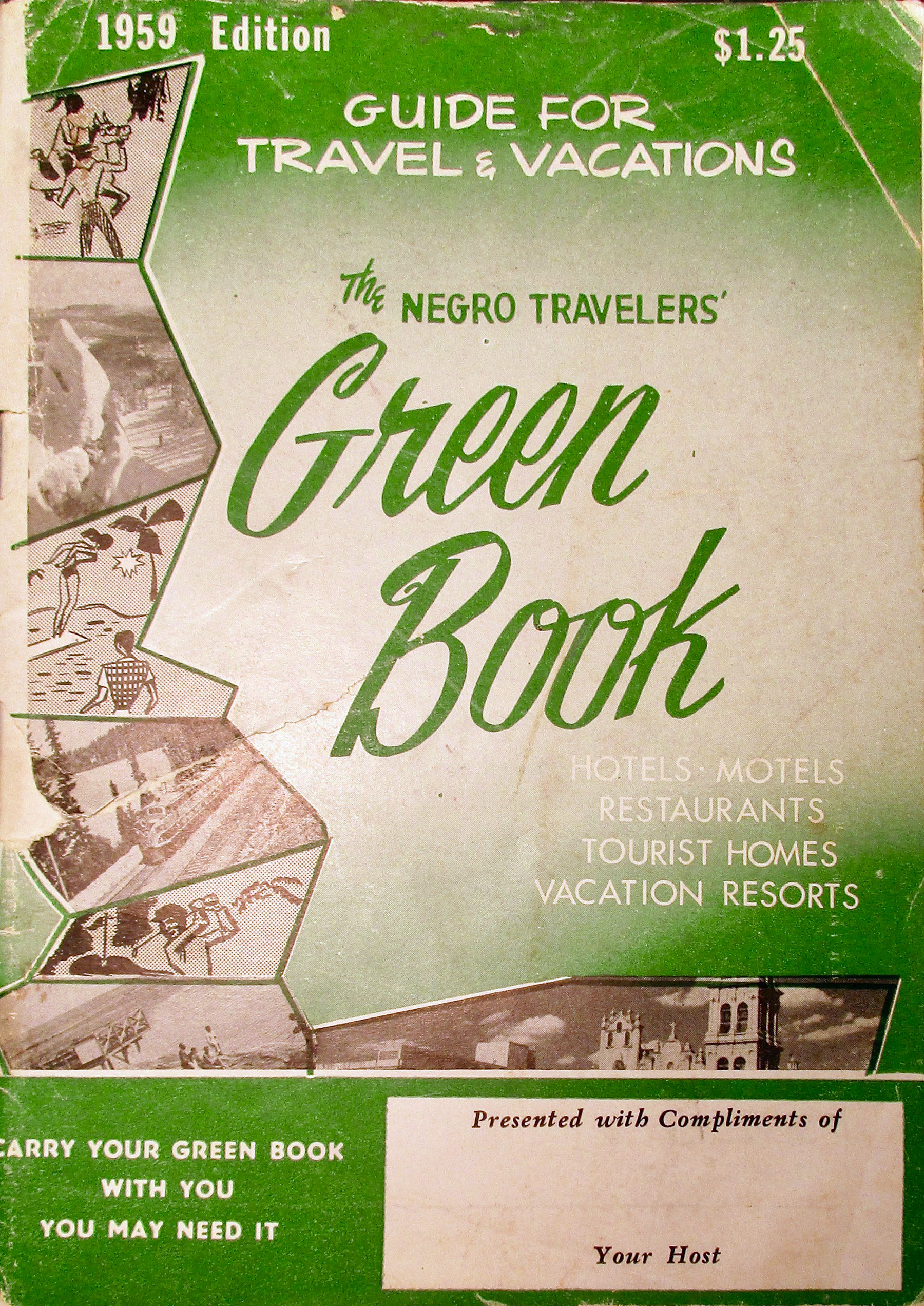 Green-Book-cover-1800.jpg