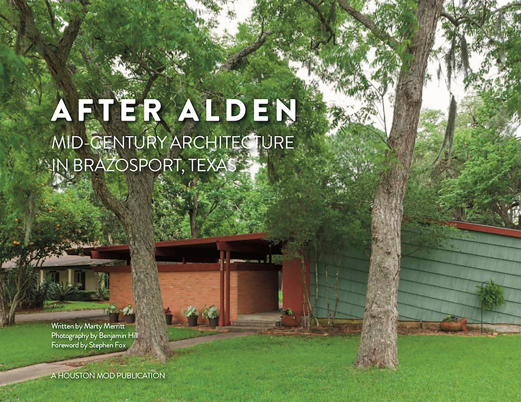 After-Alden-cover-1800.jpg
