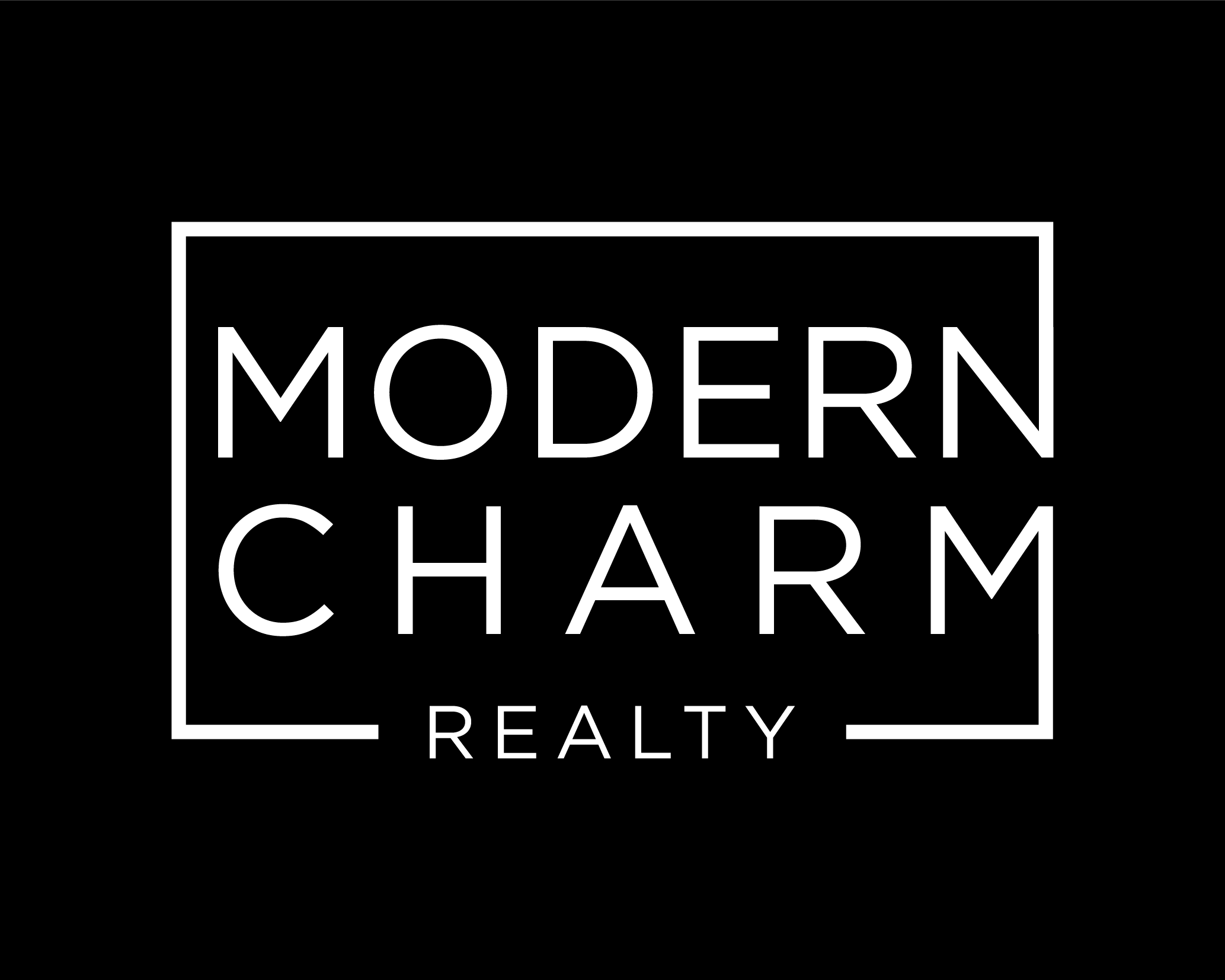 Modern Charm Realty logo.png