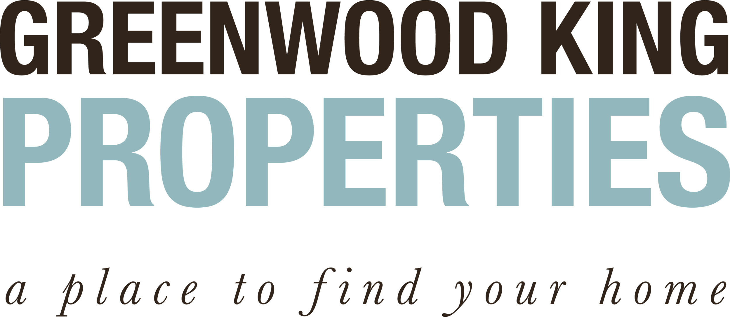 Greenwood King with tagline.png