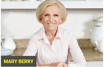 Mary Berry.PNG