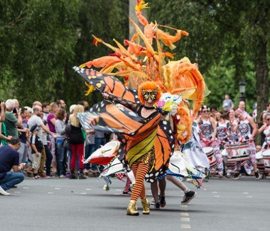 carnival4.JPG