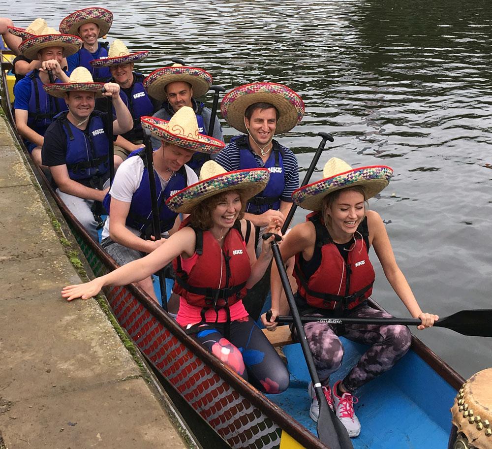 6-boat-team.jpg