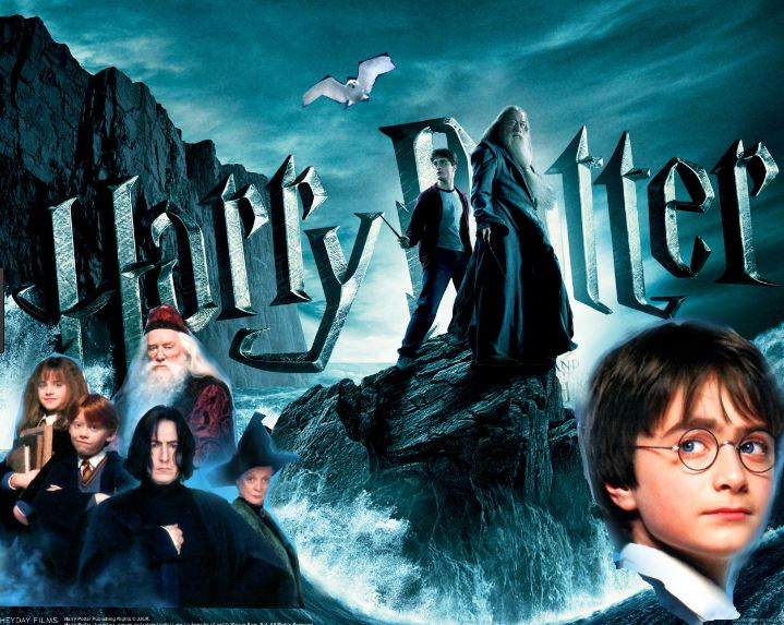 harry potter2.JPG