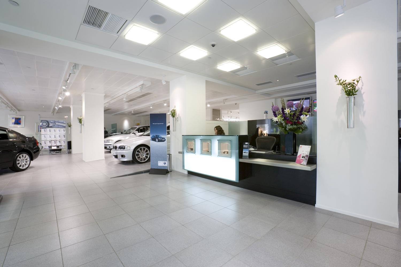 2159_BMW_Park_Lane_Mini_N39_medium.jpg