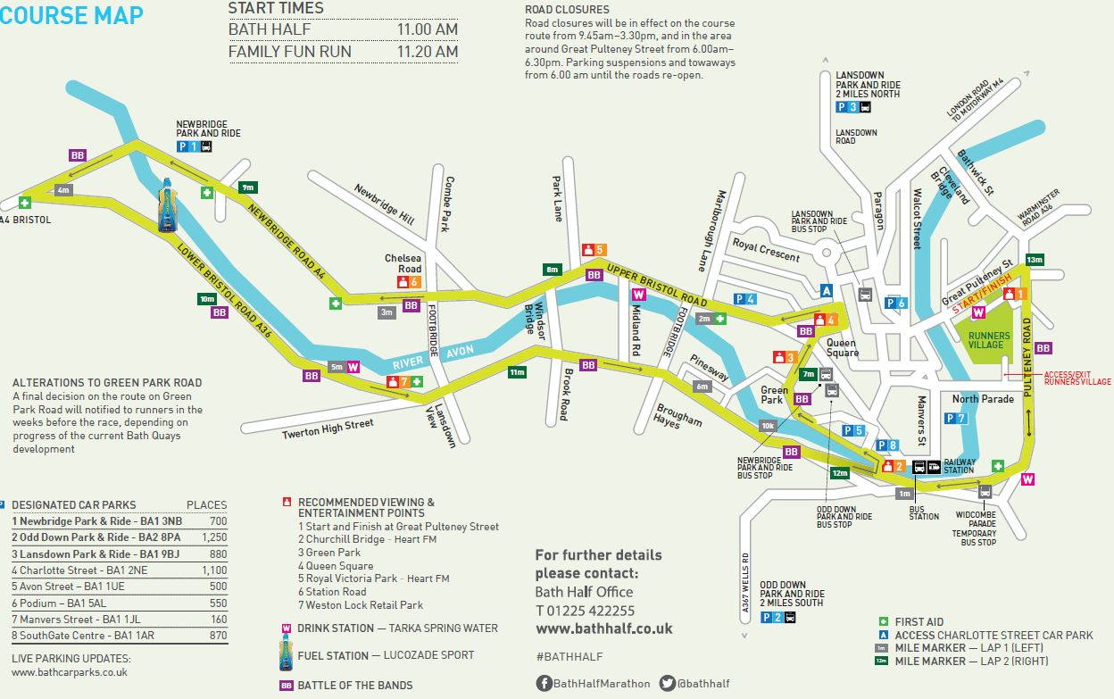 halfbath map.JPG