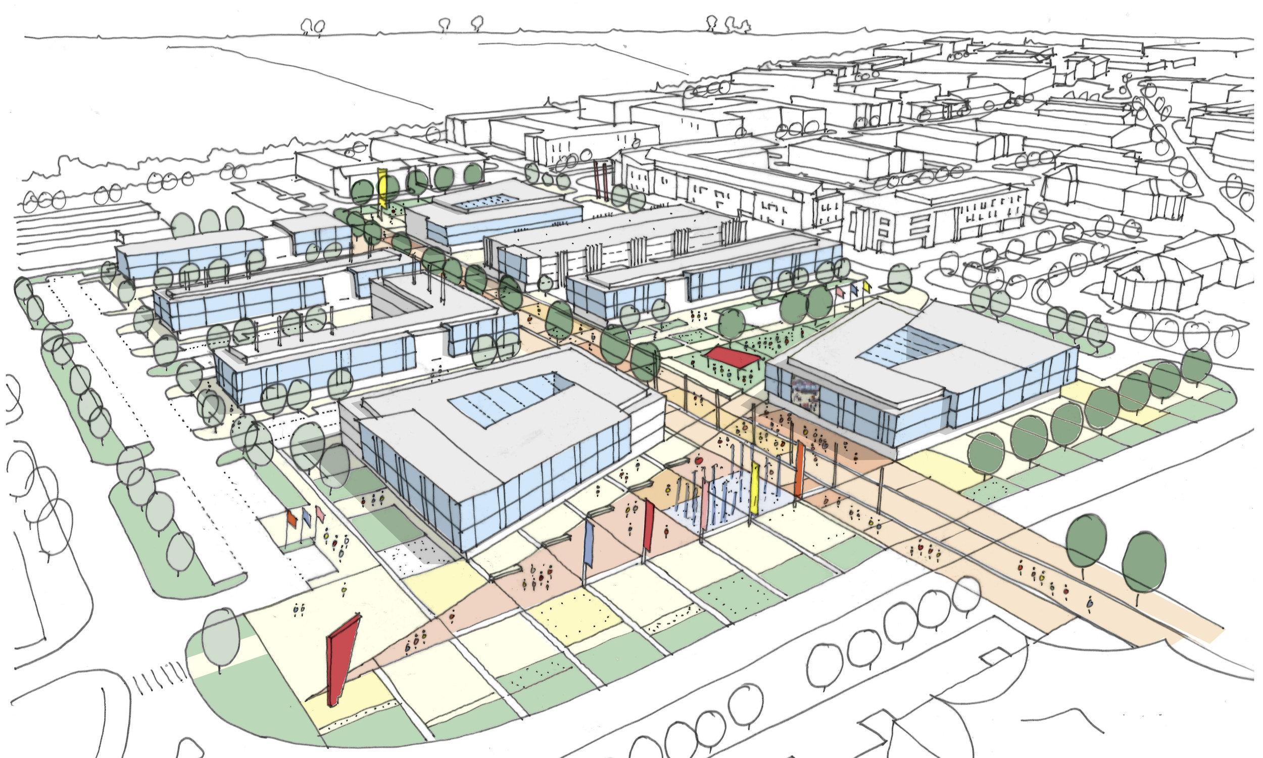 Milton Park Masterpan Scheme A.jpg
