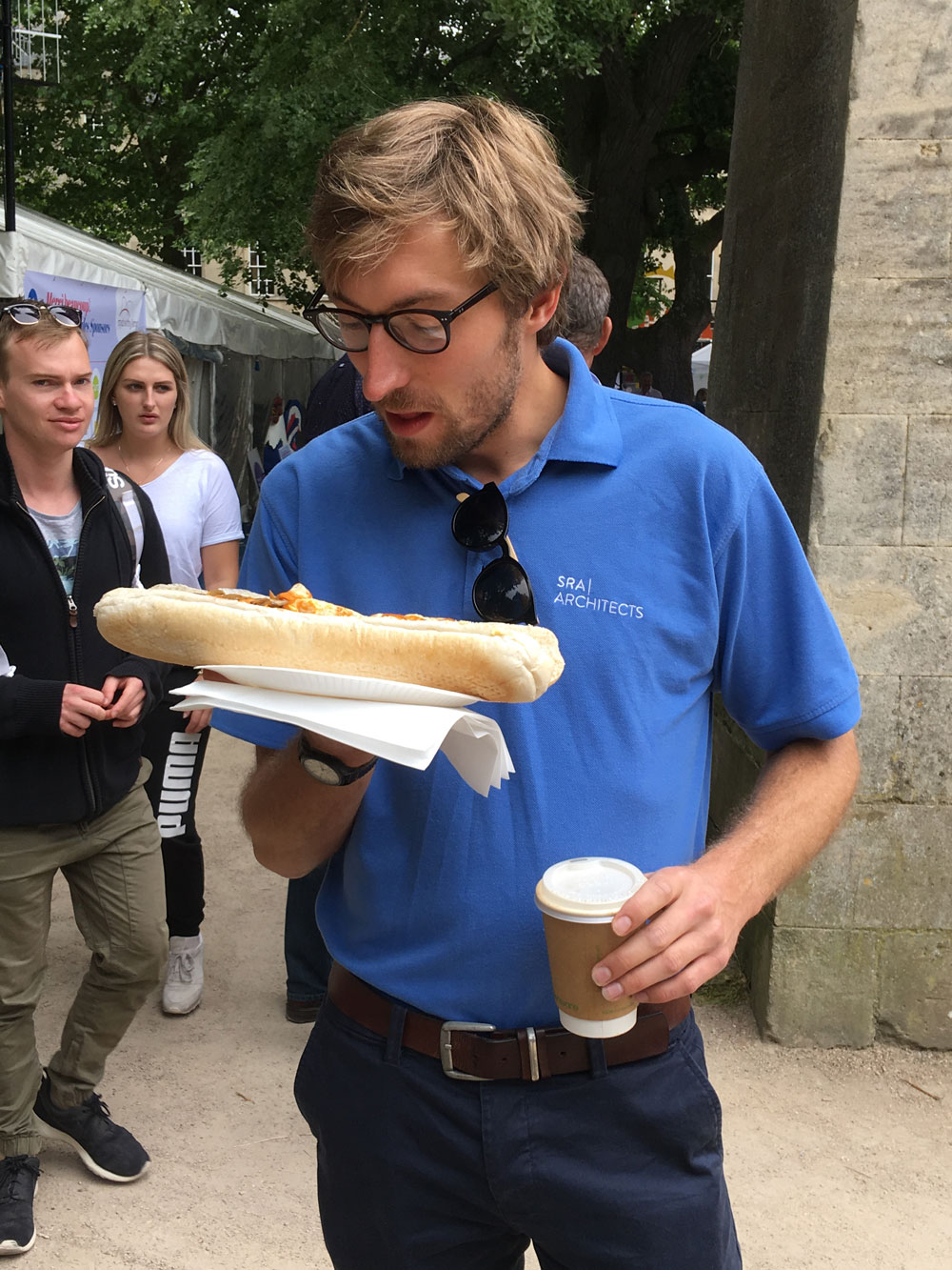Jacob-and-baguette_2.jpg