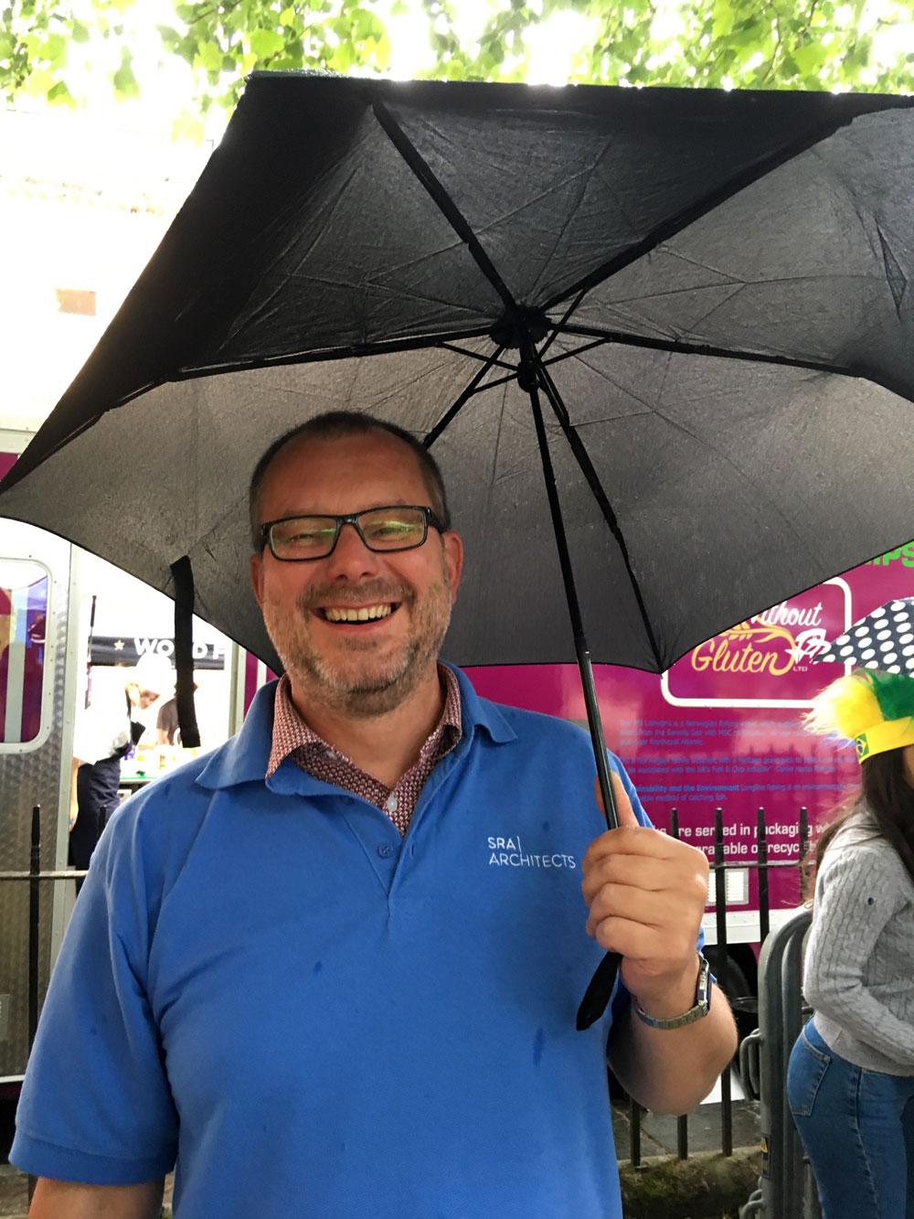 JA-umbrella.jpg