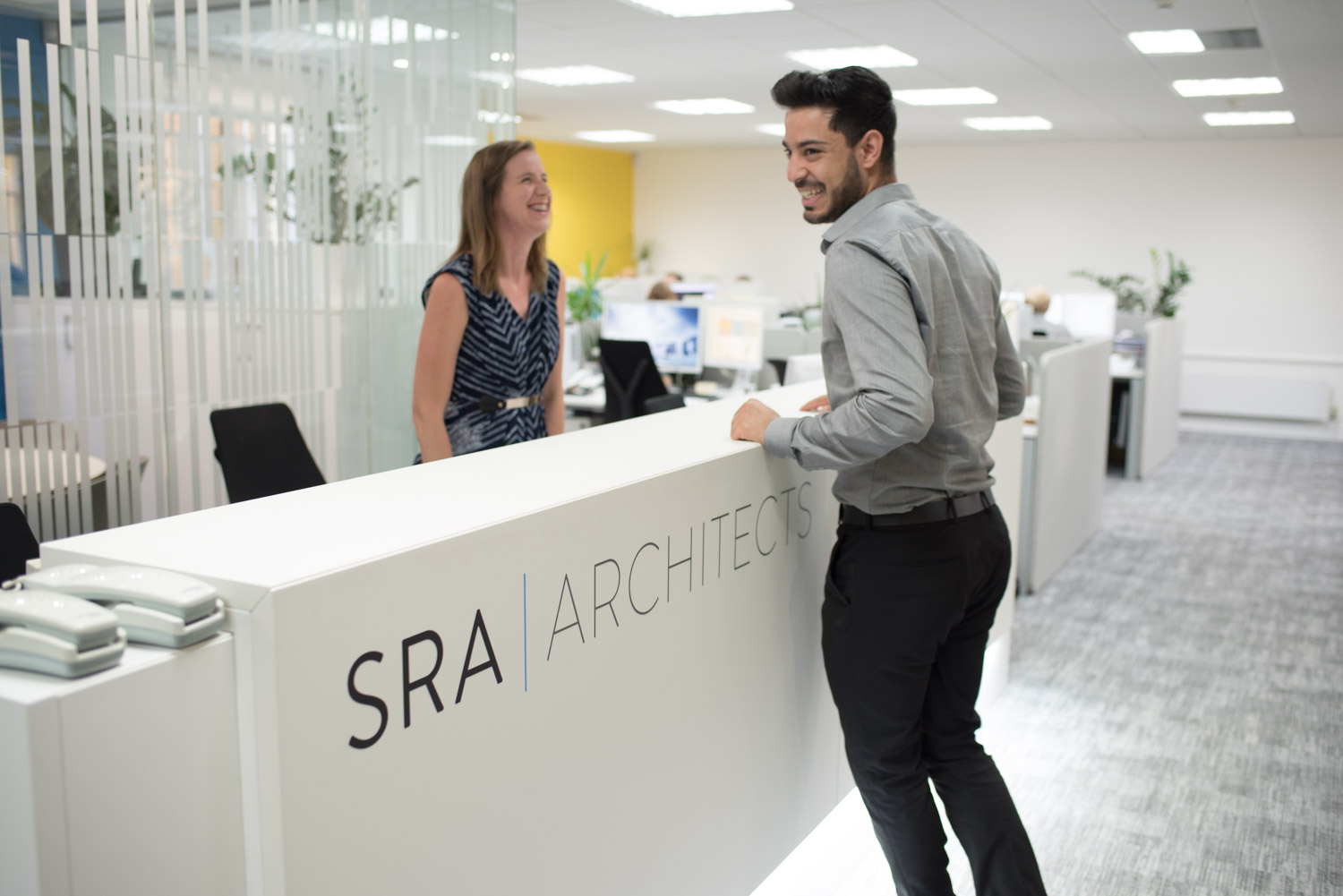 SRA-architects-260.jpg