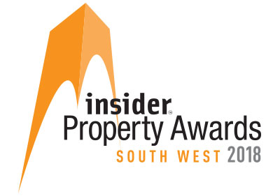 logo_south_west_property_awards_2018.jpg