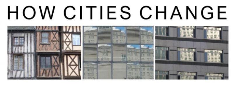 how cities change.JPG