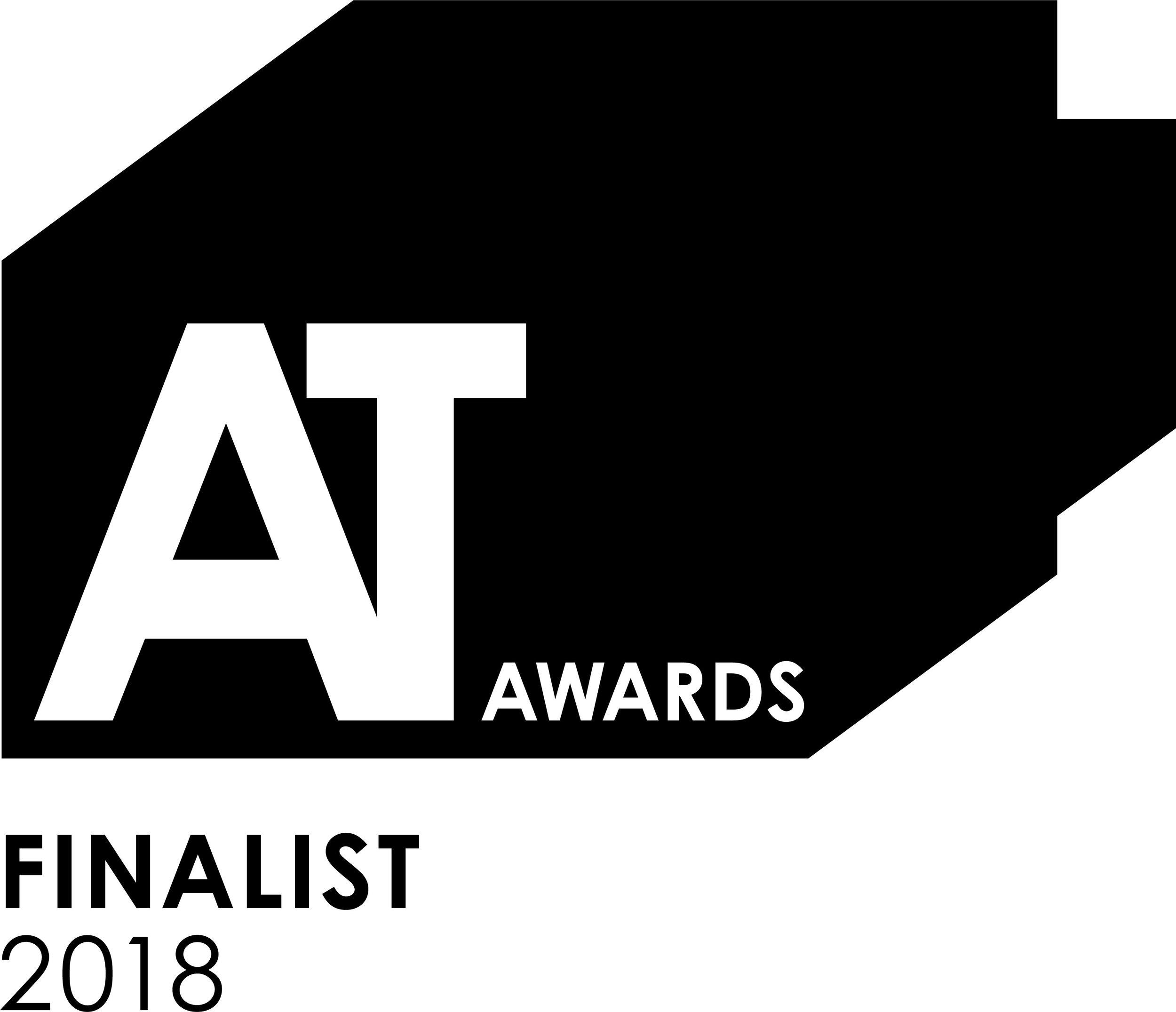 AT Awards finalist logo.jpg