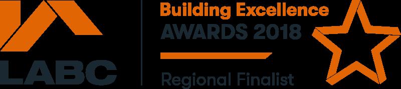 LABC regional finalist logo.png