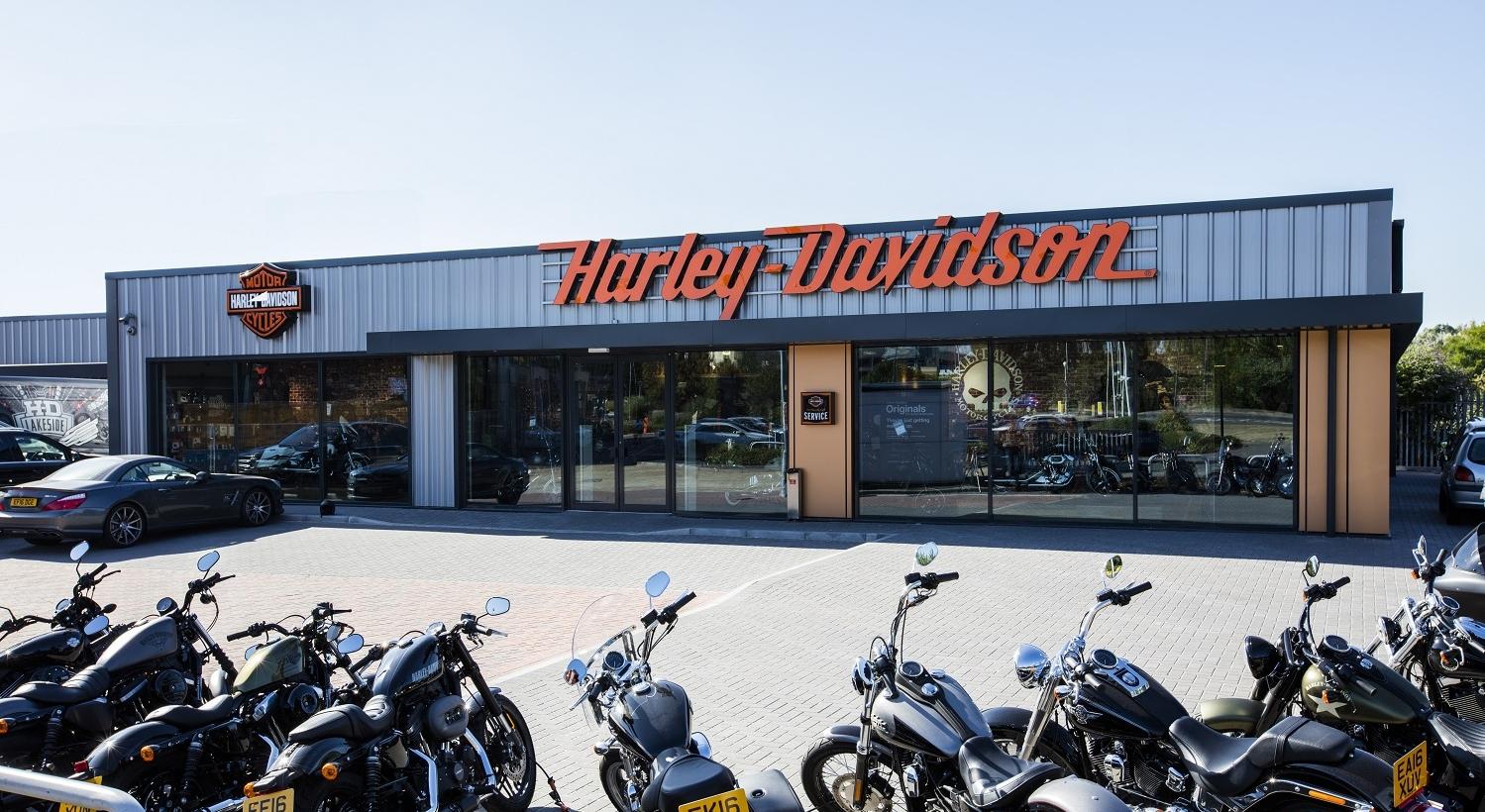 Harley Davidson.jpg