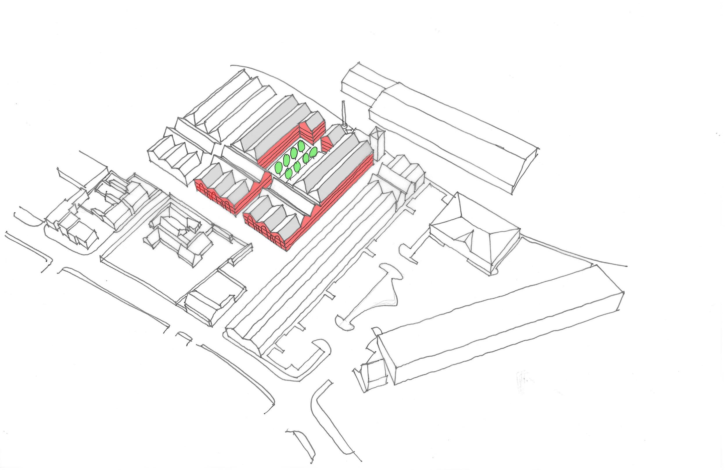 Sketch 3D Option 2.jpg