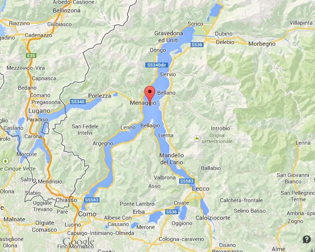 Map-of-Lake-Como.jpg