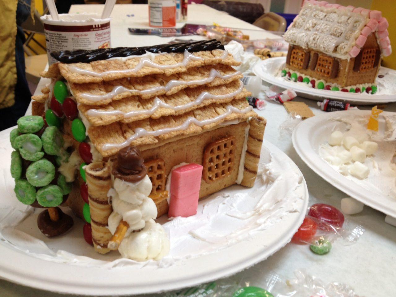 ginger house2.jpg