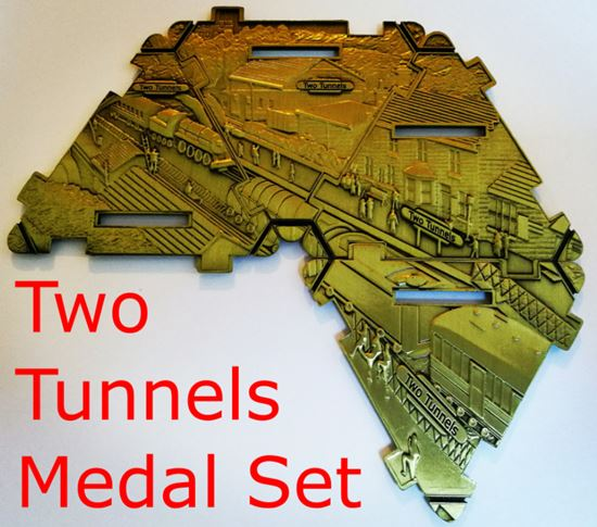 2 tunnels 2019.JPG