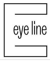 eyeline logo.JPG