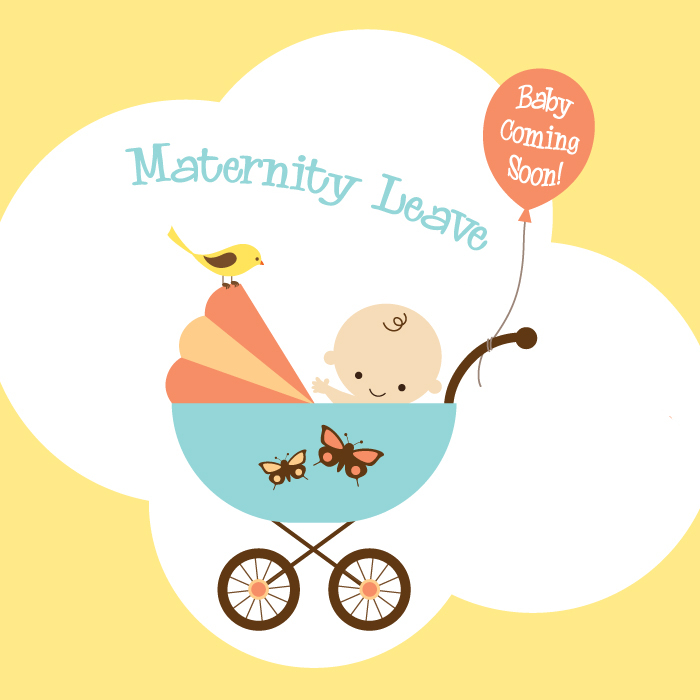 maternity-leave.jpg
