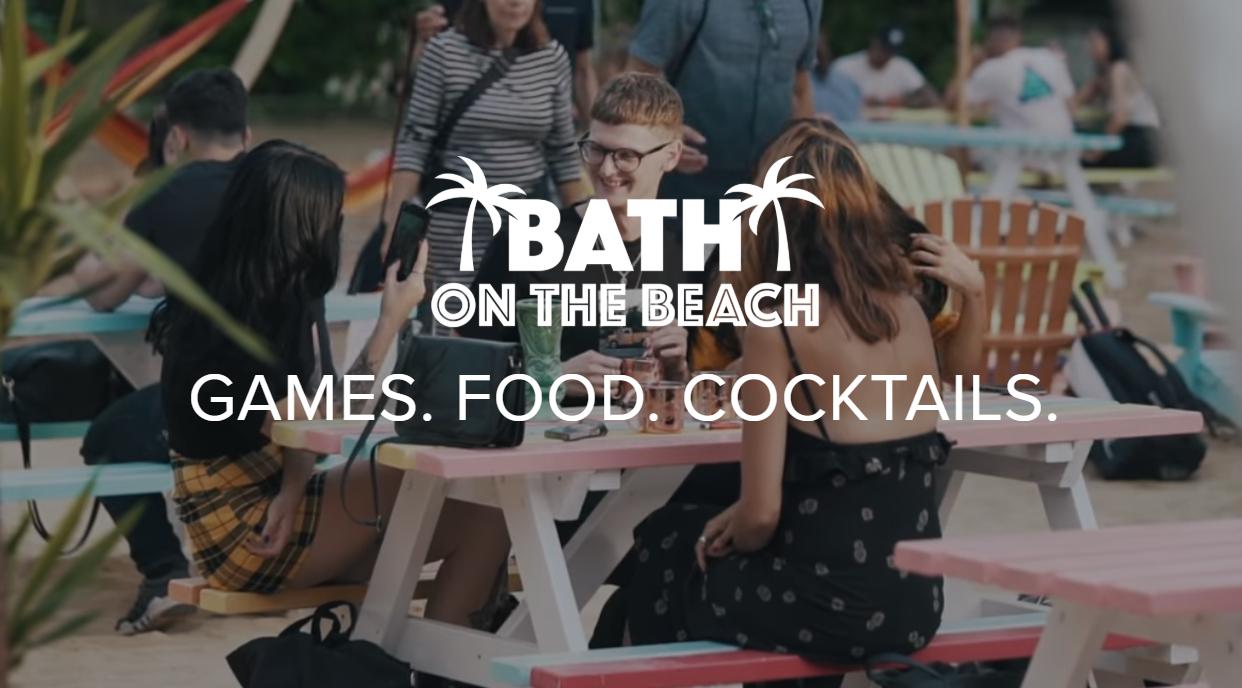 Bath on beach.png