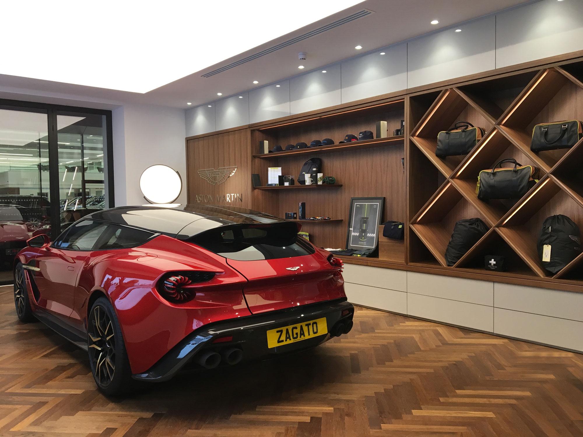 01-Aston-Martin-Hatfield-Handover-Bay.jpg