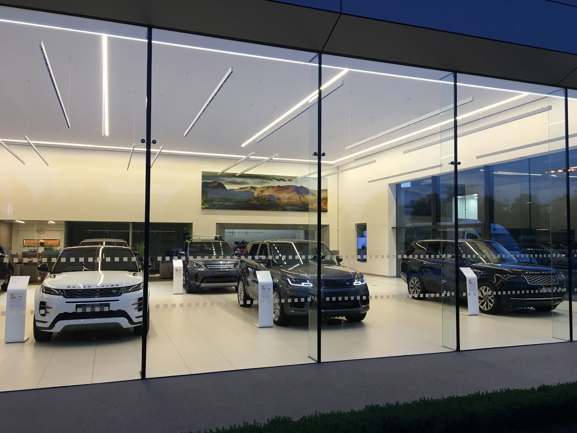 08-JLR-Hatfield-Showroom-External.jpg