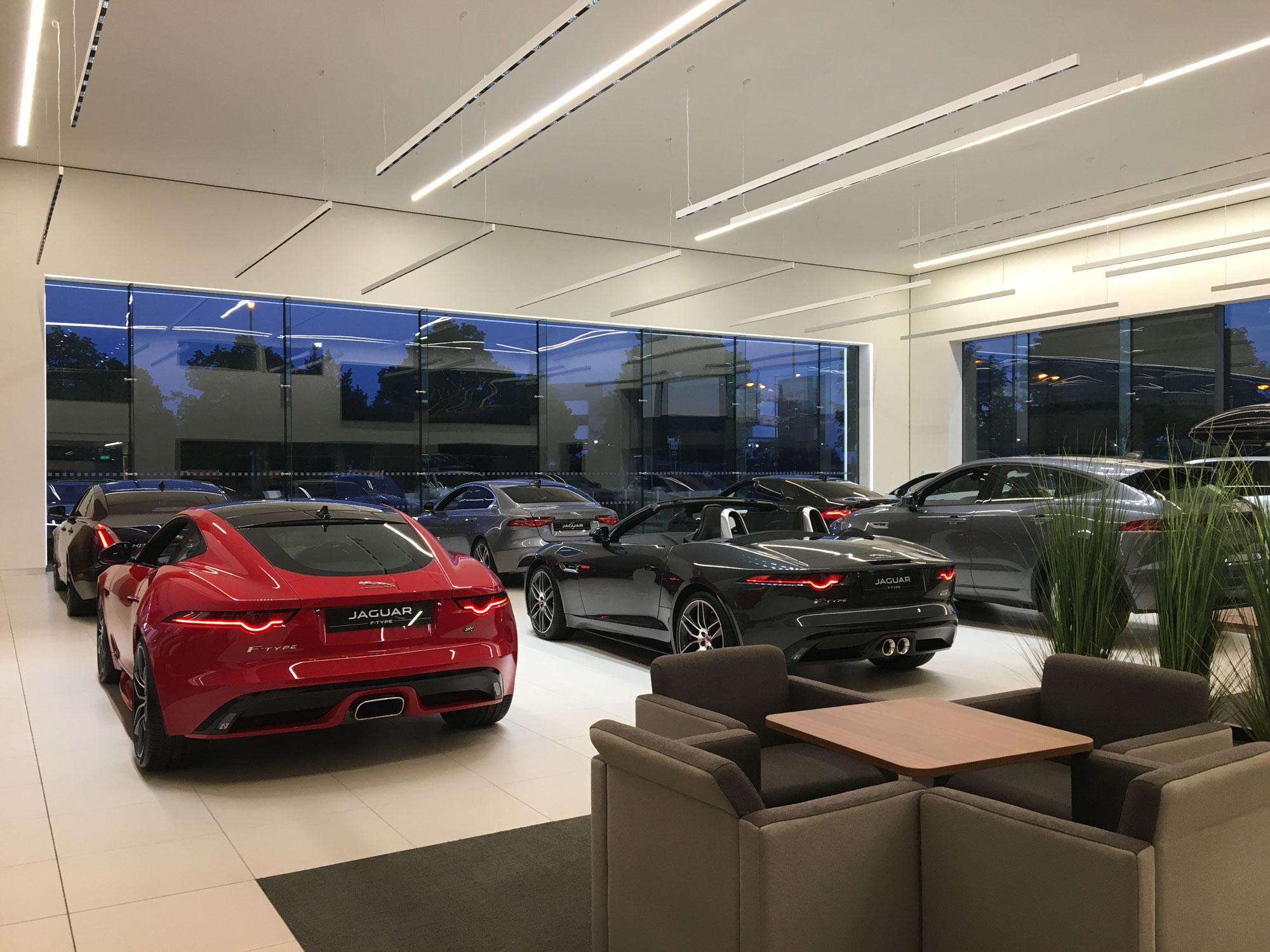 10-JLR-Hatfield-Showroom.jpg